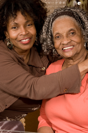 Respite-Care_mom-and-daughter_African-American